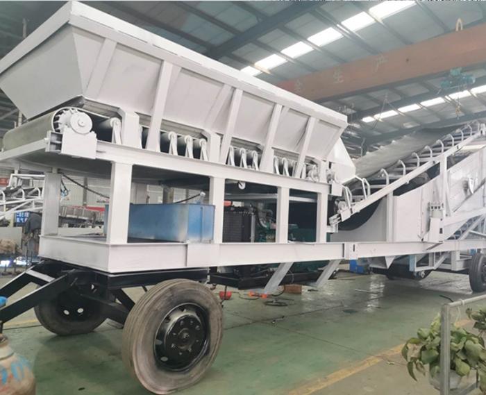北京三仓配煤机厂家